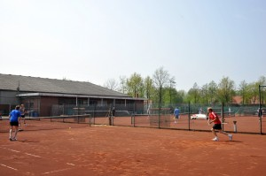 2011-04-22 Tennis 3